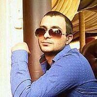 Vaso Aleksanov, 30 лет, Дева, Краснодар