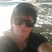 Lena, 38, г.Черноморск