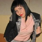 Анна 29 лет (Козерог) Обнинск