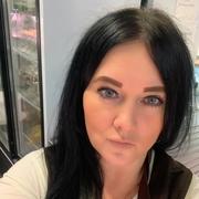 Елена, 38, г.Ржев