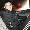 Арслан, 25, г.Актобе