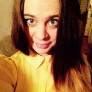 Алина, 23, г.Няндома