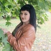 Алина, 26, г.Котовск