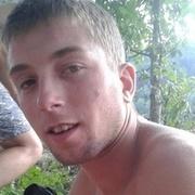 кошеля 27 Mukachevo