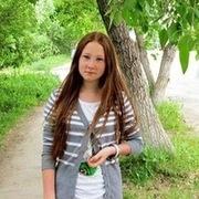 Яна, 28, г.Кандалакша