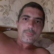 АНАТОЛИЙ, 38, г.Керчь