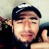 Naho arusdor nasham h, 26, г.Душанбе