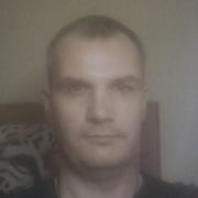 Андрей, 38, г.Дзержинск