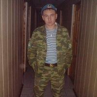 Николай, 31 год, Рак, Ростов-на-Дону