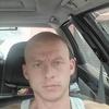 sergey, 31, Sovetsk