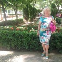 Галина, 60 лет, Рак, Москва