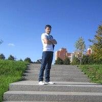 Серёга, 32 года, Дева, Санкт-Петербург