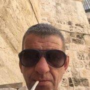 Vadim, 51, г.Бат-Ям