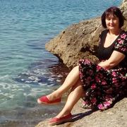Валентина, 63, г.Афины