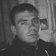 Maks, 35, г.Суздаль