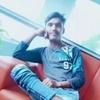 Ashok Damor, 30, г.Gurgaon