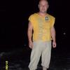 Евгений, 47, г.Щекино