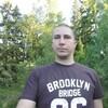 владимир, 29, г.Электросталь