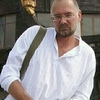 Дмитрий, 43, Алчевськ