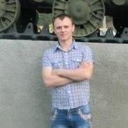 Григорий, 28, г.Людиново