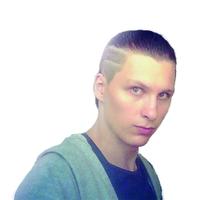 Александр Македоненко, 25 лет, Лев, Новосибирск
