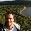 Fabio, 43, г.Сан-Паулу