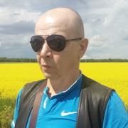 Олег 53 Челябинск