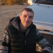 Димон 40 Ангарск