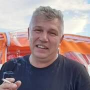 Игорь 52 Смоленск