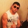 Михаил, 26, г.Харьков