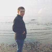 Ванёк, 27 лет, Дева, Санкт-Петербург