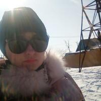 Леся, 31 год, Близнецы, Артем