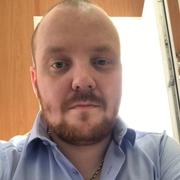 Миша, 29, г.Волжский (Волгоградская обл.)