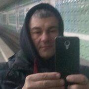 Sergey 20 Прага