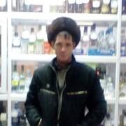 Евгений 35 Иркутск