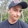 Евгений, 24, г.Обухово