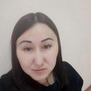 Ксения, 39, г.Абакан