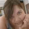 Лена, 25, г.Пермь
