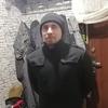 Aleksandr Semakin, 51, Sysert