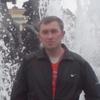 Vasiliy, 43, Gaysin