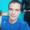 Вячеслав, 22, г.Челябинск