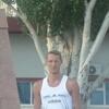Иван, 36, г.Сосногорск