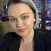 Анастасия, 28, г.Сочи