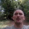 Віталік, 42, г.Ивано-Франковск