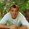Владимир, 56, г.Миасс