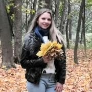 Ирина 20 Подольск