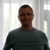 Юрій, 39, г.Львов