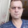 Мишаня, 46, г.Омск
