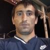 Рустам, 33, г.Волгоград