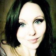 Наталия, 28, г.Спасск-Дальний